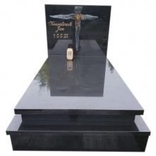 Памятники с витражом_14