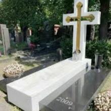 Памятники с витражом_28