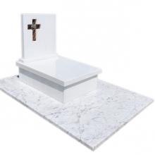 Памятники с витражом_3