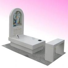 Памятники с витражом_7