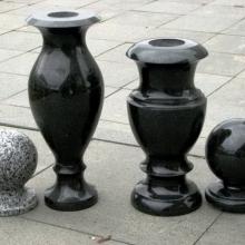 Декоративные элементы для памятников