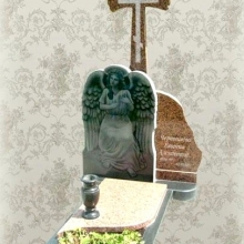 Ритуальные кресты