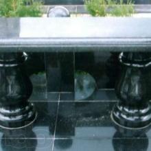 Гранитные столы и лавки_3