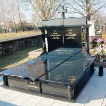 Памятник на могилу_1