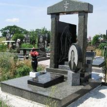 Памятник на могилу_4