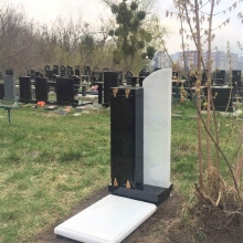 Купить место на Байковом кладбище (колумбарий)_13