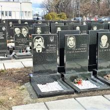 Купить место на Байковом кладбище (колумбарий)_18