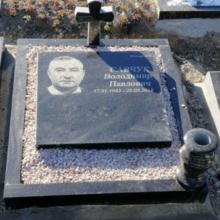 Купить место на Байковом кладбище (колумбарий)_19