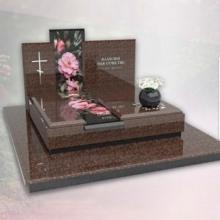 Купить место на Байковом кладбище (колумбарий)_21