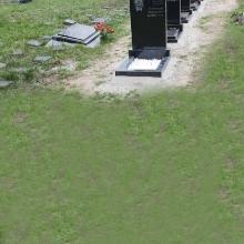 Купить место на Байковом кладбище (колумбарий)_22