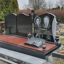 Купить место на Байковом кладбище. Колумбарий_10