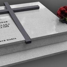 Купить место на Байковом кладбище. Колумбарий_12