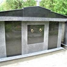 Купить место на Байковом кладбище. Колумбарий_27